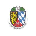BSSB Oberpfalz