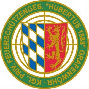 Logo Farbe 300 dpi geändert Kopie