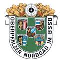 Oberpfälzer Nordgau
